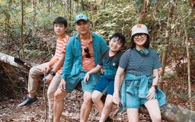 Mắc Covid-19 dù đã tiêm đủ 2 mũi vaccine sau 40 ngày, cả gia đình F0 ở Sài Gòn đã vượt qua như thế nào?