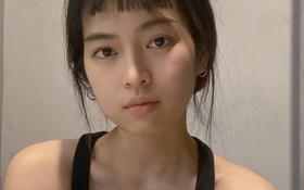 Khánh Vân bất ngờ hé lộ tình trạng bệnh của chính mình, từng lạm dụng rượu và la hét vào mặt bố mẹ khi bị kích động