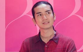 """Clip hot trở lại: """"Thánh chơi dơ"""" BB Trần hé lộ lý do thật sự không trở lại Running Man Việt mùa 2!"""