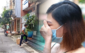 Biết tin Phi Nhung qua đời, hàng xóm bất ngờ, bật khóc tiếc thương nữ ca sĩ