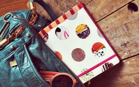 Gợi ý các mẫu sổ lưu bút DIY sáng tạo và đáng yêu