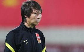 Nóng: Rộ tin HLV Li Tie từ chức khỏi tuyển Trung Quốc vì lý do bất ngờ
