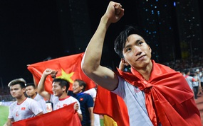 Việt Nam chính thức hoãn SEA Games 31 đến quý 2 năm 2022