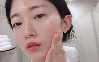 LOTION MASK, tin tức Mới nhất Bậc thầy làm đẹp của Nhật Bản qua ...