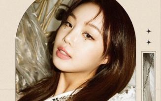 """CUBE """"thật sự ngu ngốc"""", muốn bảo vệ Soojin ((G)I-DLE) cũng không xong, lỡ đăng ảnh vô duyên, thế thì có xứng đáng tẩy chay không?"""