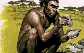 """5 vạn năm trước tổ tiên chúng ta đã """"quan hệ tình cảm"""" với loài người khác, bây giờ cái giá phải trả là gì?"""