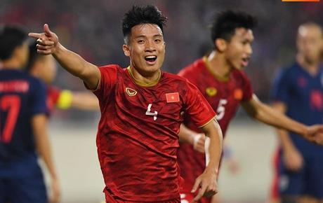 Cựu trọng tài nổi tiếng nhất nước Anh, từng bắt 2 kỳ World Cup nói Việt Nam mất oan bàn thắng
