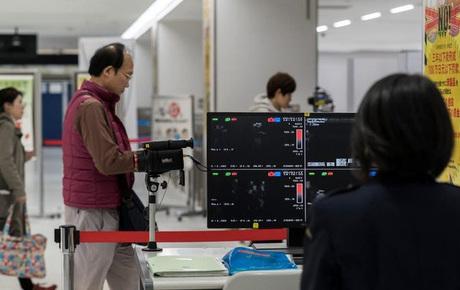"""6 người đã tử vong, """"virus Vũ Hán"""" đang lây lan rộng ra Châu Á"""