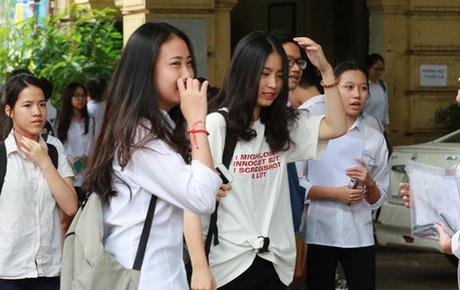 Nóng: TP.HCM đề xuất học sinh mầm non đến THCS, THPT nghỉ đến 15/3 (trừ cuối cấp)