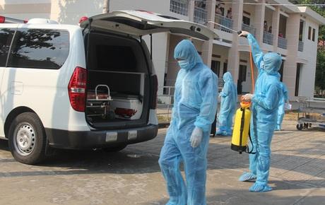 TP.HCM: Thêm 1 ca dương tính với virus SARS-CoV-2 liên quan đến bar Buddha sau lần đầu xét nghiệm âm tính