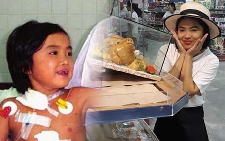Cô gái 25 tuổi - người đầu tiên được ghép gan ở Việt Nam qua đời