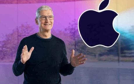 Trực tiếp sự kiện Apple: Sẽ có MacBook Pro và AirPods mới?