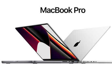 """Soi chiếc MacBook Pro """"tai thỏ"""" đầu tiên vừa được Apple trình làng: Có gì hot mà giá bán lên đến gần 60 triệu đồng?"""