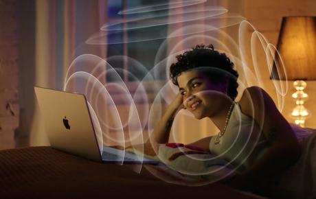 """Tất tần tật những sản phẩm """"xịn xò"""" vừa được Apple giới thiệu: MacBook Pro và AirPods là tâm điểm, nhưng vẫn còn nhiều thứ hay ho khác!"""