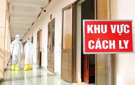 14 ngày liên tiếp TP.HCM không phát hiện ca nhiễm trong cộng đồng, chỉ còn điều trị cho 16 bệnh nhân