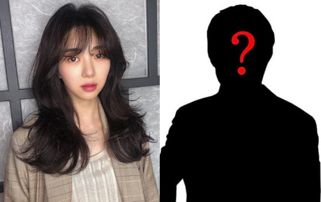 Biến căng nửa đêm: Mina (AOA) livestream tố bị 1 sao nam nổi tiếng cưỡng hiếp, netizen truy lùng danh tính qua dữ kiện gây sốc