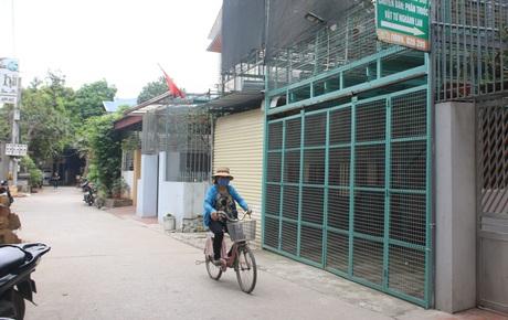 """Người nhà lên tiếng sau khi chủ vườn lan đột biến ở Hà Nội bị tố ôm hàng trăm tỷ bỏ trốn: """"Anh ấy cũng là nạn nhân"""""""