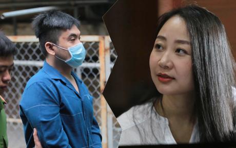 Xét xử phúc thẩm vụ Mercedes tông nữ tiếp viên hàng không thương tật 79%: Luật sư vắng mặt, tài xế tự bào chữa cho mình
