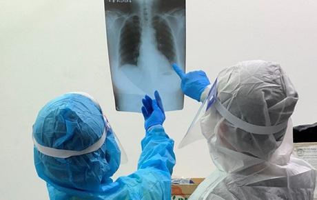 Trưa 5/8, Hà Nội thêm 26 ca dương tính SARS-CoV-2, trong đó có nhân viên giao hàng