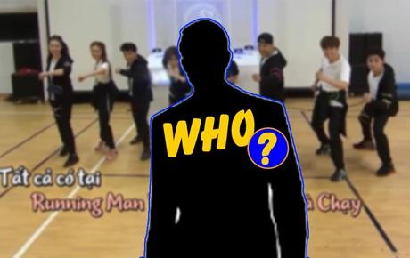 Nóng: Running Man Việt mùa 2 lên sóng với chỉ 8 thành viên!