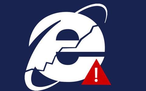 2020 rồi mà vẫn dùng Internet Explorer thì bạn đang là mồi ngon cho hacker đấy!