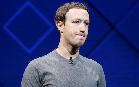 Không thu thập được dữ liệu người dùng iOS, Facebook đã cố mua phần mềm gián điệp cực kỳ nguy hiểm để theo dõi