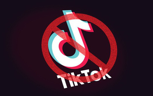 Wells Fargo - Ngân hàng lớn thứ 4 thế giới yêu cầu nhân viên xóa ứng dụng TikTok