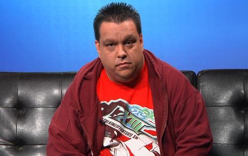 Dính cáo buộc ấu dâm, giám đốc EVO 2020 bị sa thải, giải đấu game đối kháng lớn nhất thế giới bị huỷ bỏ