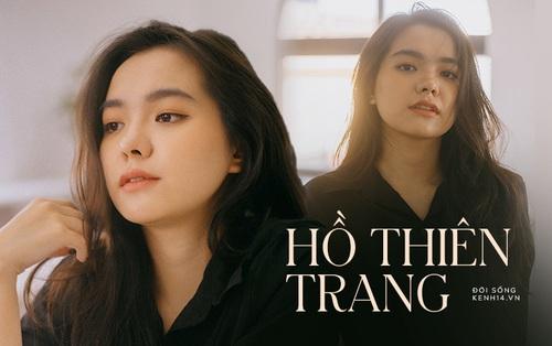 Hot girl Hà Nội mua nhà năm 19 tuổi: Có nhà có xe chưa bao giờ là mục tiêu, chỉ cần không bị học lại