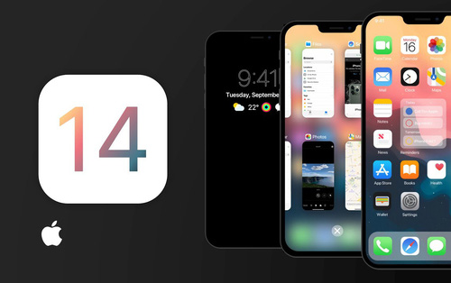 Những lý do nên và không nên nâng cấp lên iOS 14