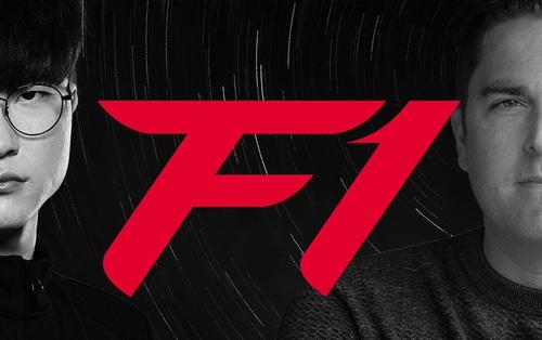 Faker chính thức nhậm chức Chủ tịch, T1 đổi tên thành F1?