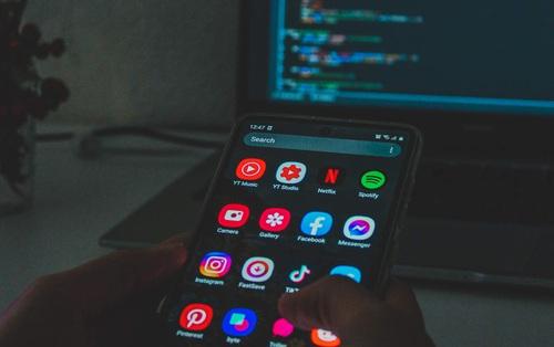 3 ứng dụng độc hại vừa bị vạch mặt, người dùng smartphone cần gỡ bỏ ngay!
