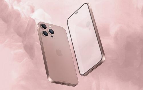 """Apple quyết tâm loại bỏ """"tai thỏ"""", đang thử nghiệm thiết kế hoàn toàn mới cho iPhone 2022?"""