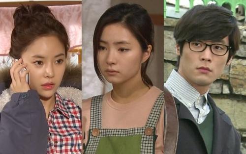 Gia Đình Là Số 1 hết 12 năm mà netizen vẫn sôi máu vì cái kết: Nhắc lại mà muốn trầm cảm luôn trời!