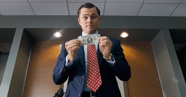 Muốn giàu nhanh, có một việc bạn kiên quyết không bao giờ được làm