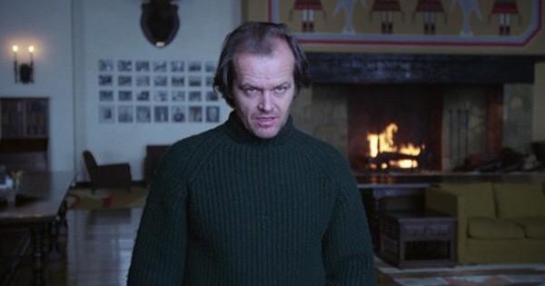 """Bắt trend làm phim hậu truyện, biểu tượng kinh dị """"The Shining"""" cũng được hồi sinh"""