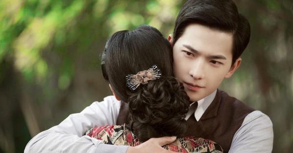 """Khó thể tin, phim có Dương Dương tham gia mà lại ra mắt lặng lẽ đến mức """"xịt ngóm""""!"""