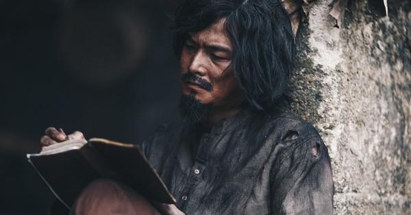 Người Bất Tử - sự trở lại rùng rợn, nặng kí và tầm cỡ của thương hiệu Victor Vũ