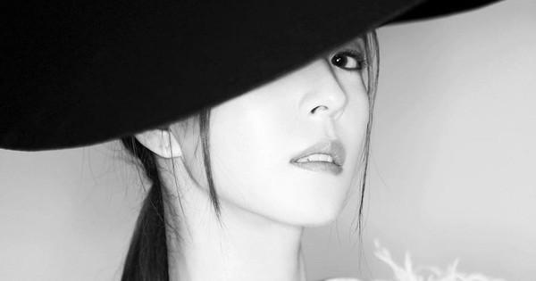 Chị đại BoA bất ngờ thông báo trở lại, nghệ sĩ SM có nguy cơ gà nhà đá nhau