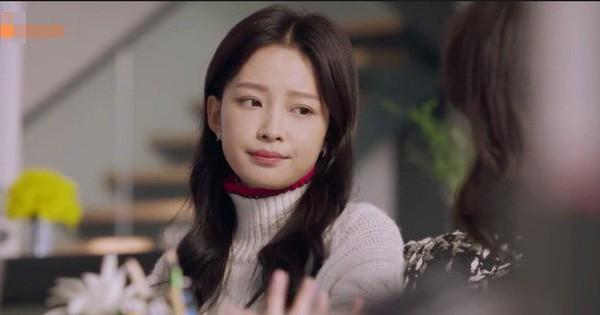 Phát mệt với diễn biến rề rà của Lương Sinh: Chung Hán Lương - Tôn Di cứ dùng dằng dù phim đã phát 35 tập