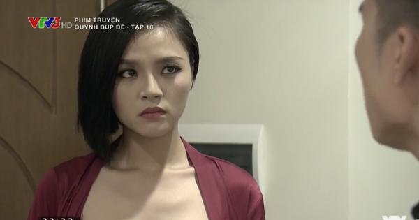 """Em gái Lan Cave – Quỳnh Kool chính thức """"nhúng chàm"""", đụng đến bạn trai của My Sói"""