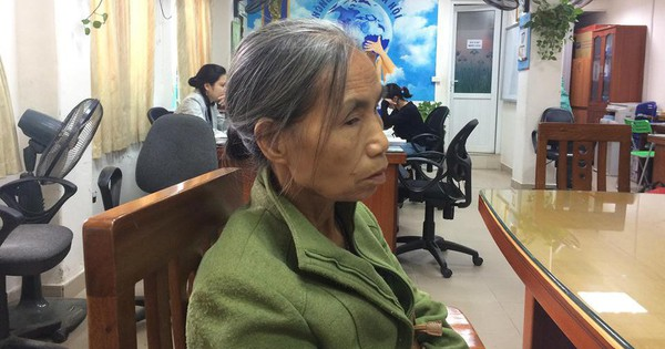 Một tháng sau vụ cháy Đê La Thành: Em bé sinh non của đôi vợ chồng tử vong đã xuất viện, trở về nhà