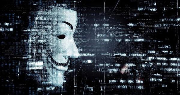 Góc tử tế: Anh hacker mũ trắng tự vá lỗ hổng cho hơn 100 nghìn cái router của người khác cho… vui