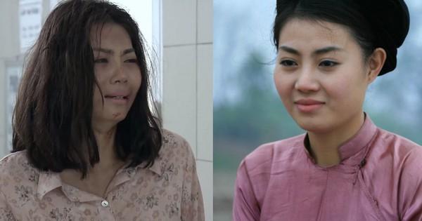 Trước Lan Cave ở ''Quỳnh Búp Bê'', Thanh Hương từng ''đong'' nước mắt khán giả với một vai khổ không kém!