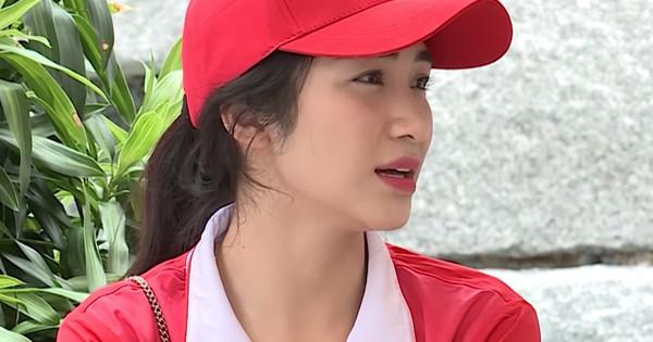 """Cầu thủ nhí: Hòa Minzy bất đắc dĩ làm """"giáo viên tiếng Hàn"""", Diệu Nhi bất ngờ mặc đồ con trai"""