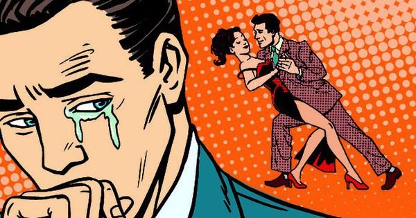 9 sai lầm sau khi chia tay khiến chúng ta mãi không thoát khỏi ám ảnh tình cũ