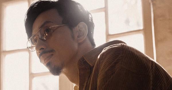 """Rapper Đen Vâu: Tôi có thể thay từ """"đếch"""" bằng """"không"""" ở tựa, nhưng điều đó sẽ làm giảm giá trị bài hát"""