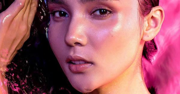 """Mẹ của thí sinh """"Next Top Mông Cổ"""" vừa qua đời đề nghị giữ lại những cảnh quay có mặt con gái"""