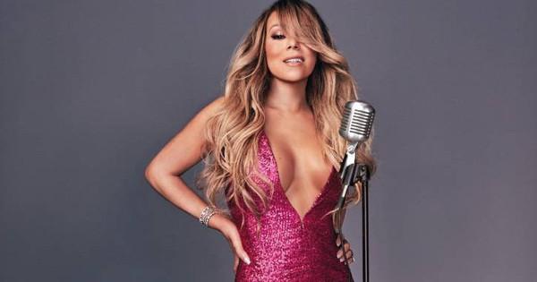 """""""Lầy"""" như fan của nữ diva này: Đưa album """"flop"""" nhất trong sự nghiệp của thần tượng lên No.1 iTunes sau 17 năm!"""