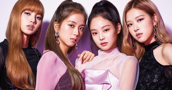 """""""Cả gan"""" mời Black Pink làm đại diện còn lăng xê Jennie lộ liễu, hãng mỹ phẩm Nhật bị netizen tẩy chay rầm rộ"""